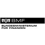 Bundesministerium_Finanzen_logo-Kopie