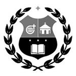 USC_Logo copy