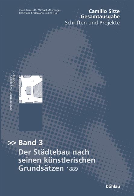 Cover-Semsroth_Camilo_Sitte_Ent