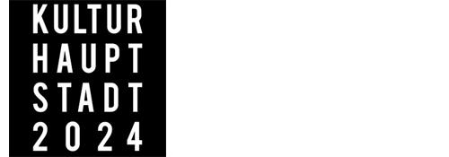 kuha_logo