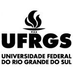 ufrgs72-01 small
