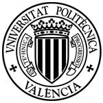 valencia_Small