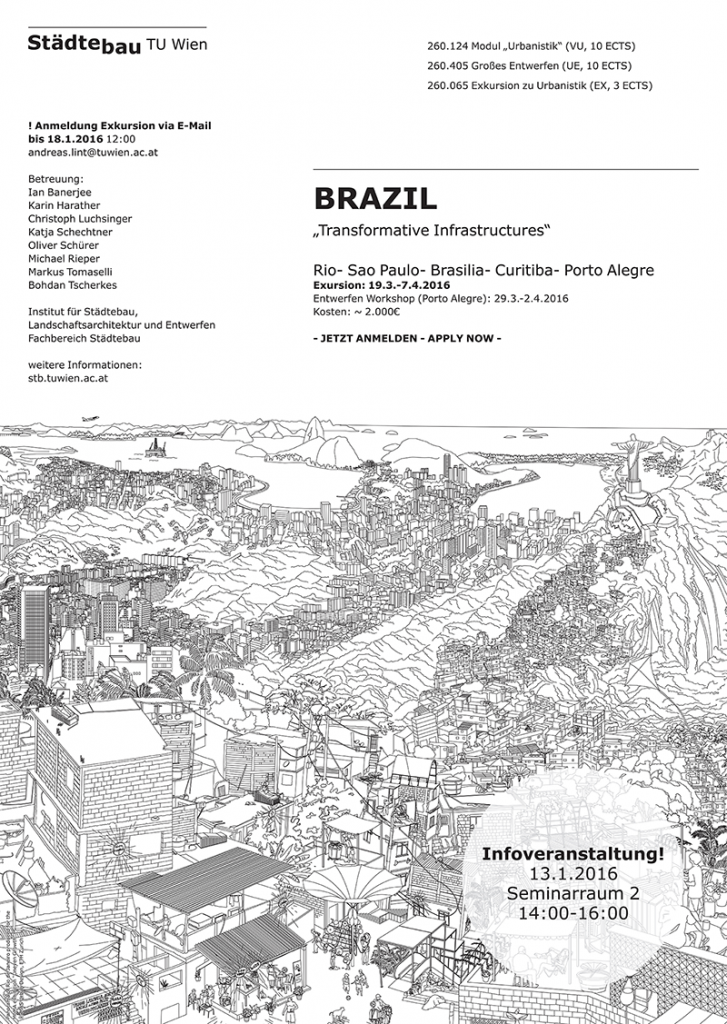 brazil a1_hq-1