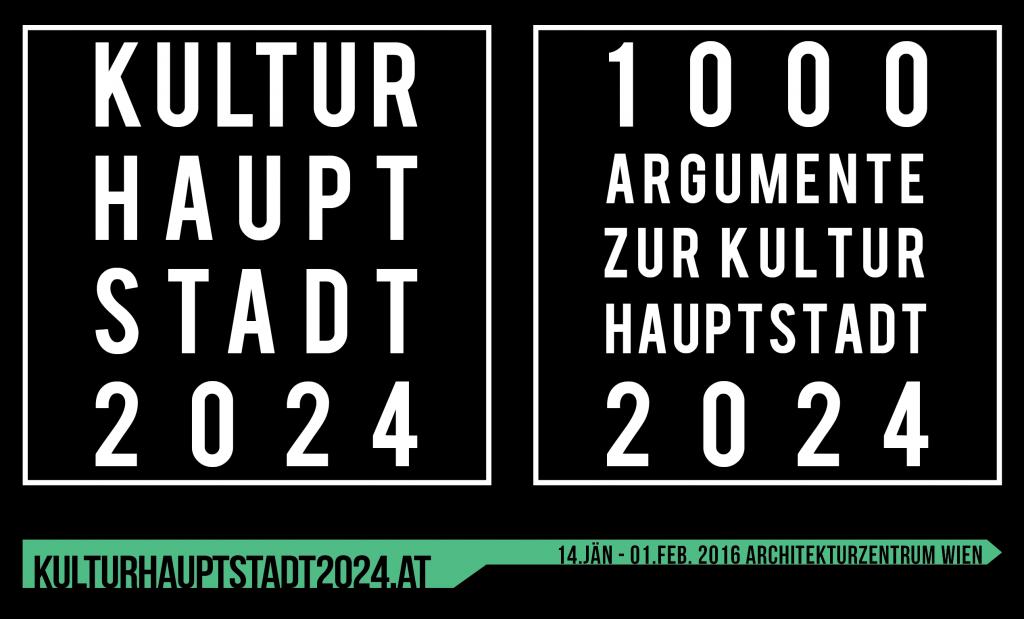 Banner-1000Argumente-Az-W-01